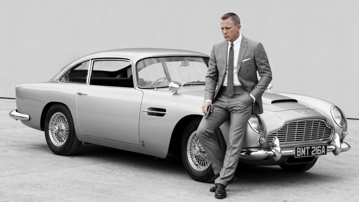 james-bond-skyfall-desktop-background.jpg