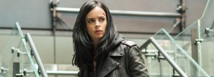 marvels_jessica_jones_still.jpg