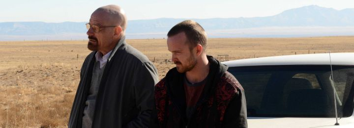 walt-jesse-breaking-bad-5.jpg