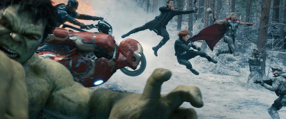 Avengers_Age_of_Ultron_82