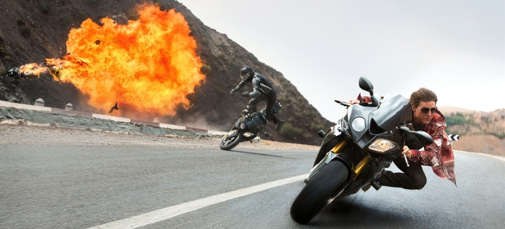 mission_impossible_-_rogue_nation_02036013_st_3_s-high.jpg