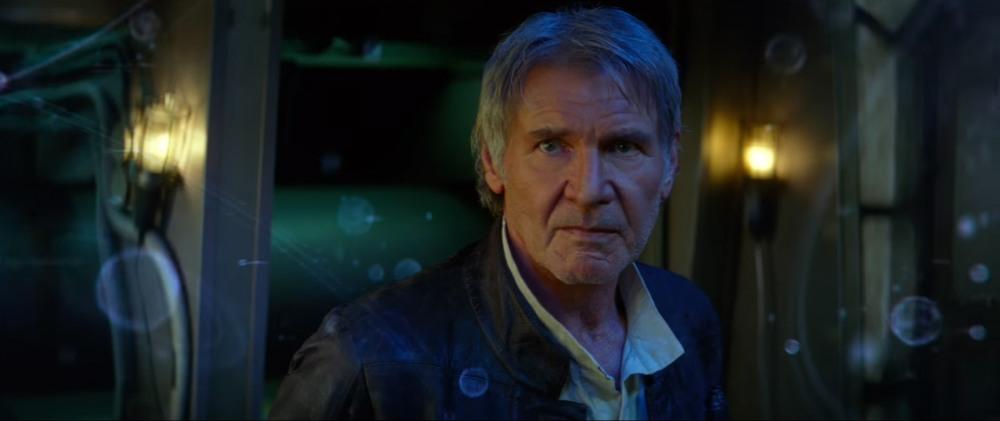 Star-Wars-7-Trailer-3-Han-Solo-Harrison-Ford