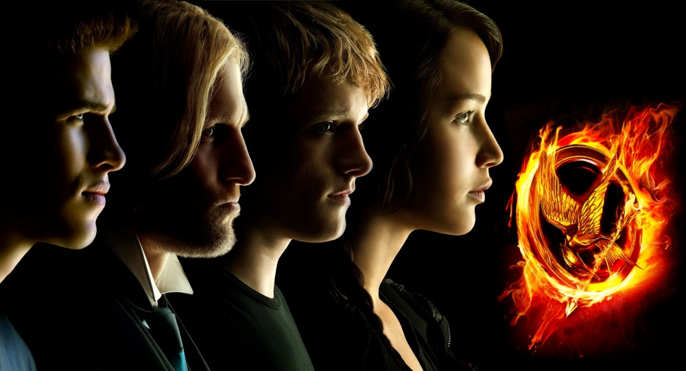 the-hunger-games-main-characters-wallpaper-1920x1200.jpg
