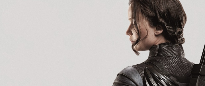 The-Hunger-Games-Mockingjay-–-Part-1-Jennifer-Lawrence-9