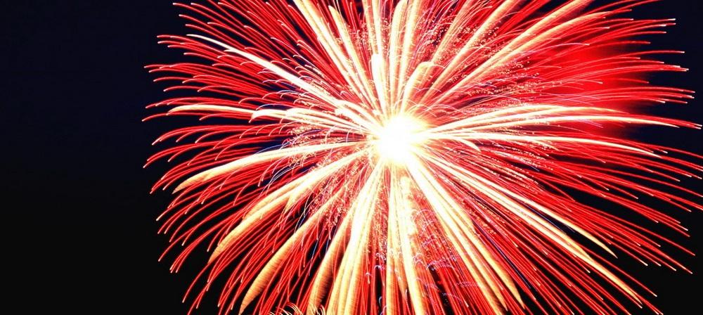 Vuurwerk1.jpg