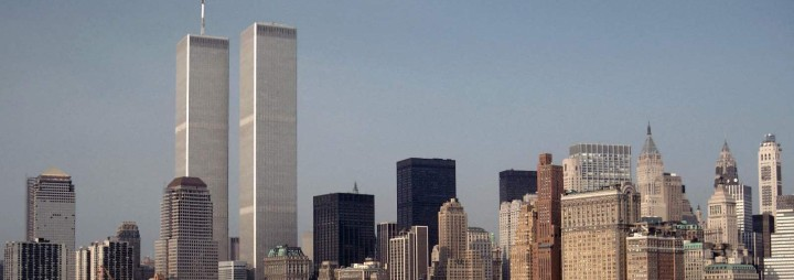 0280-new-york-city-skyline-with-twin-towers