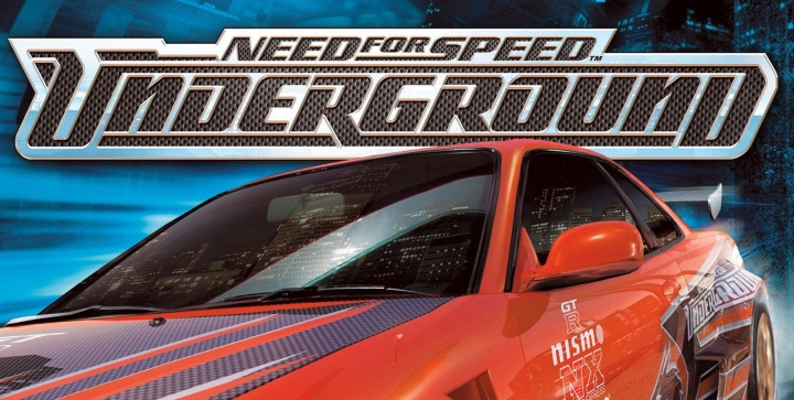 wallpaper_need_for_speed_underground_04_1600.jpg