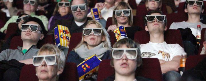 begint-bioscoopbezoek-niet-te-duur-te-worden_by3d.jpg
