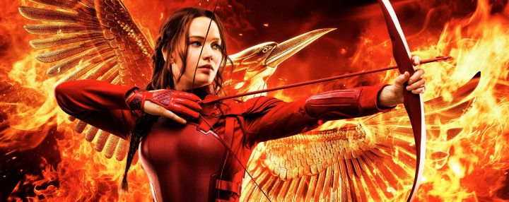 hunger-games-ending-katniss.jpg