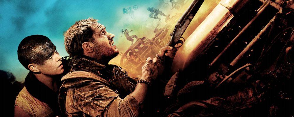 mad_max_fury_road_movie-wide