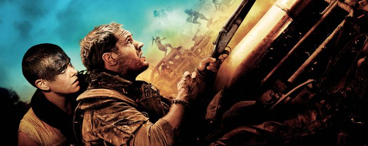 mad_max_fury_road_movie-wide