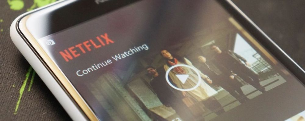 netflix-windows-phone-hero.jpg