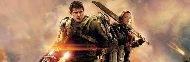 edgeoftomorrow5-edge-of-tomorrow-review-an-essay-on-ageism-jpeg-94392