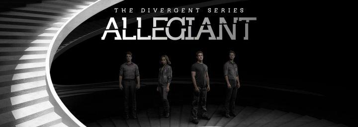 the-divergent-series-allegiant-2016-movie-wide.jpg
