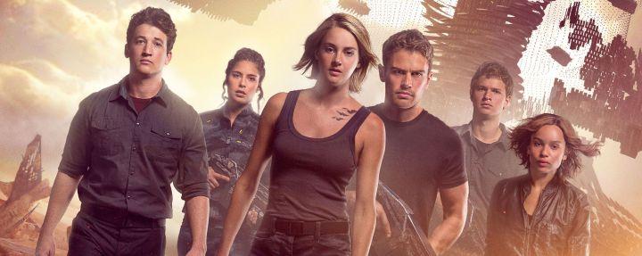 the_divergent_series_allegiant_2016_movie-wide