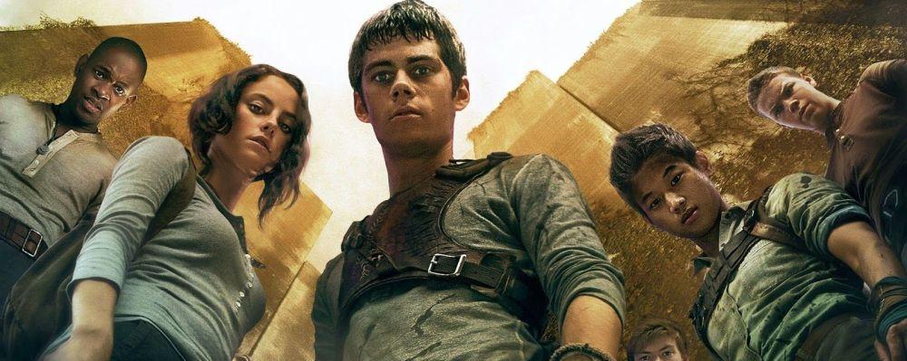 the_maze_runner_2014_movie-wide-the-maze-runner-movie-review-jpeg-145798
