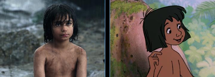 mowgli.png