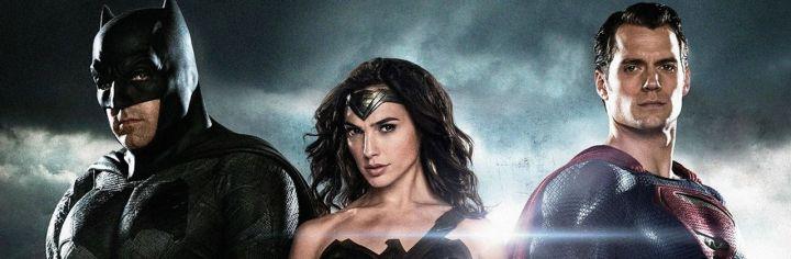 batman-v-superman-dawn-justice-darkseid.jpg