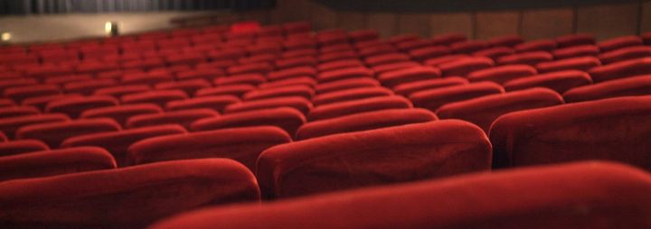 Bioscoop_Theater_Thinkstock