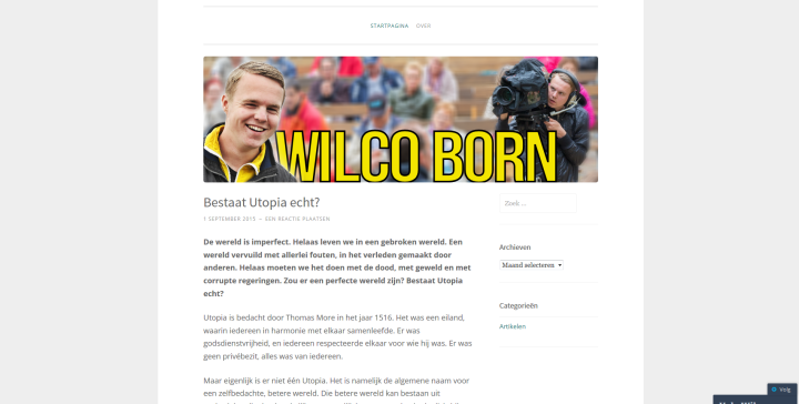 Oude blog.png