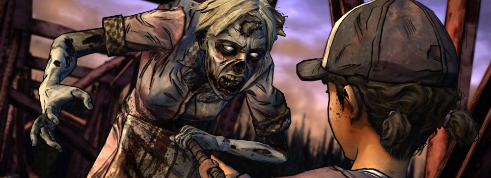 The-Walking-Dead-Season-2-Episode-2-1
