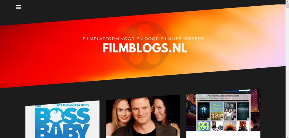 filmblogs.png