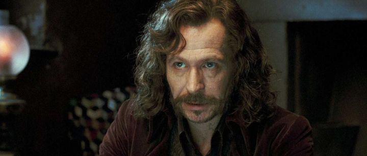 Gary-Oldman-as-Sirius-Black-in-Harry-Potter