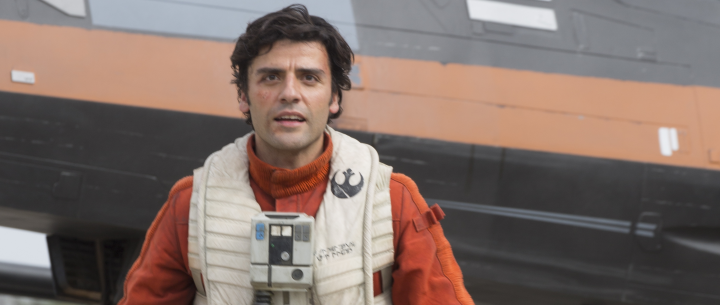star-wars-the-force-awakens-poe-dameron.jpg