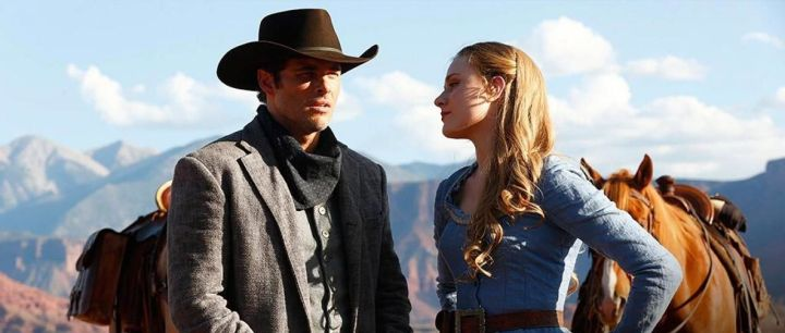 gallery-1439160573-james-marsden-evan-rachel-wood-westworld