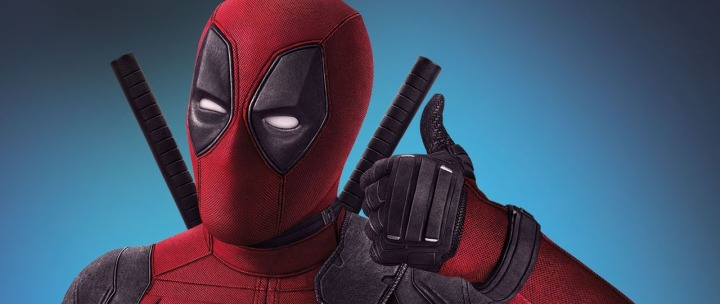 deadpool-fans-start-petition-to-erect-statue-in-ch_4hf6
