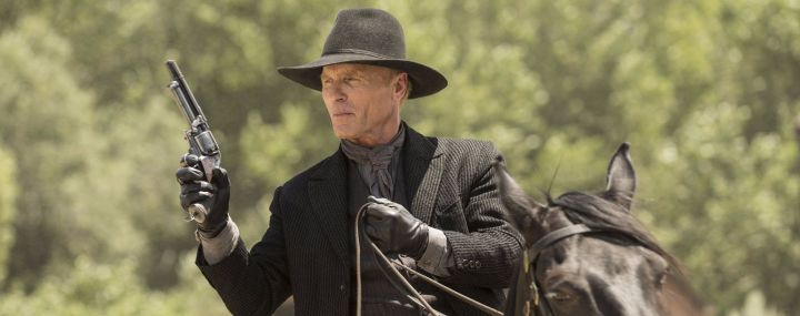 ed-harris-as-man-in-black-credit-john-p-johnson-hbo-westworld
