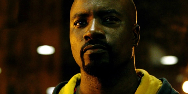 luke-cage-mike-colter-play-safe