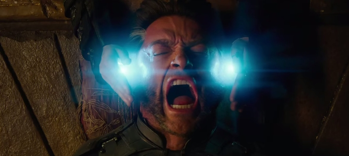 x-men-days-of-future-past-wolverine-png