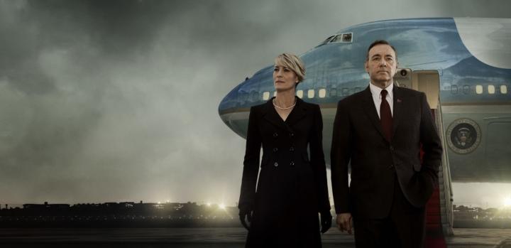 House-of-Cards-Season-5-Seeking-Hispanic-Actors.jpg