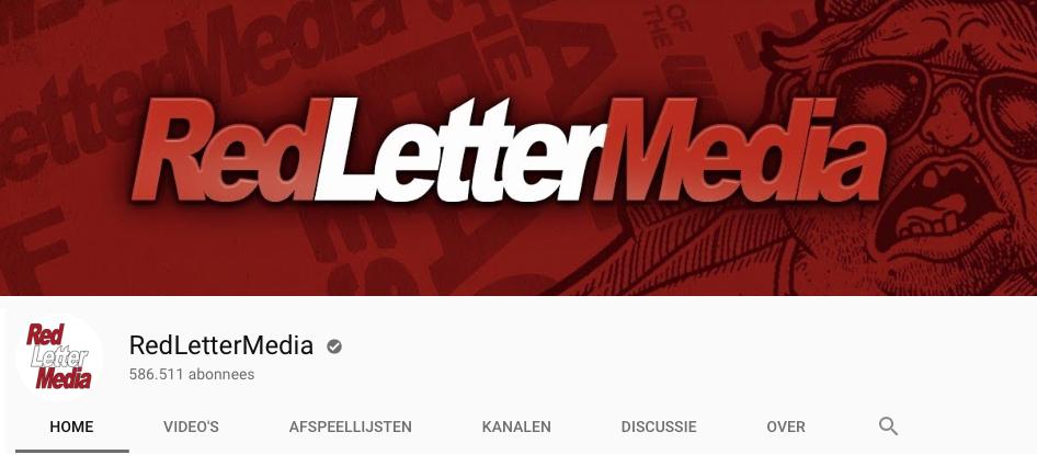 RedLetterMedia logo yt