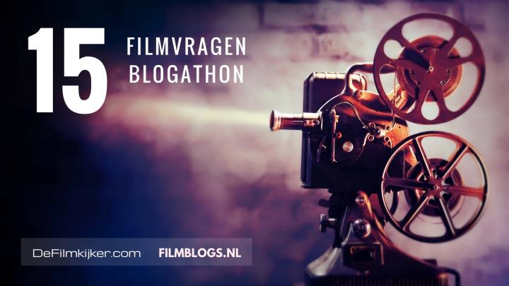 15filmvragenblogathon