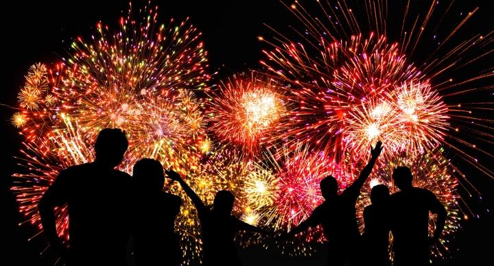 fireworks-4th-july-mcig.jpg