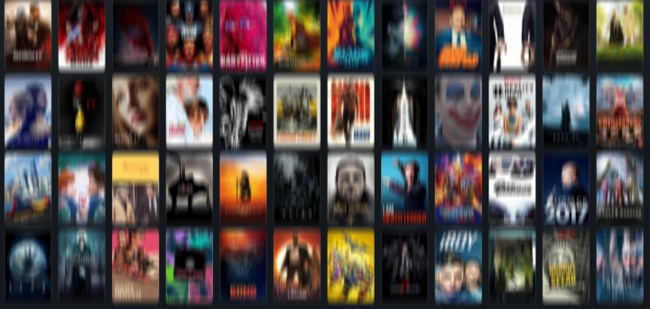 letterboxd.png