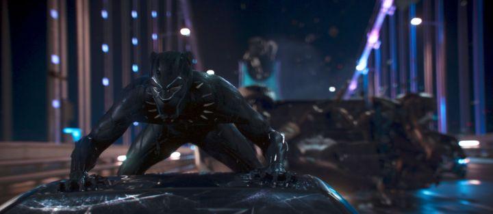 black-panther-3-marvel