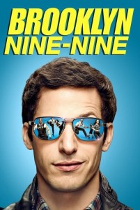 Brooklyn Nine-Nine: S3