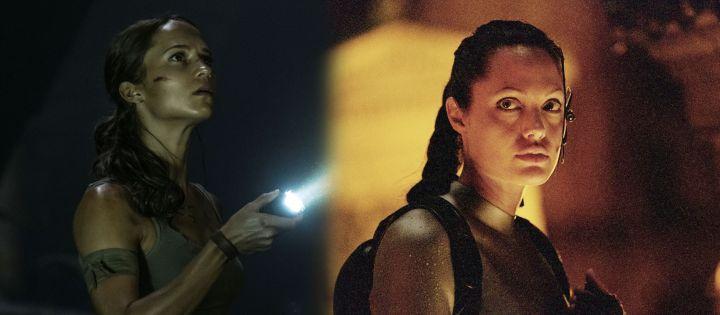 Tomb Raider vs.jpg