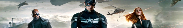 Captain America The Winter Soldier-1
