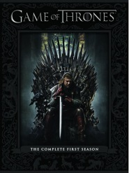 Game of Thrones: S1