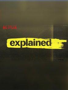 Explained: S1