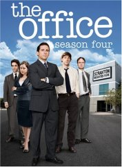 The Office: S4